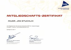 Skm_stuchlik_jan_certifikat